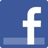 Join the Young Friends Ireland Facebook Group