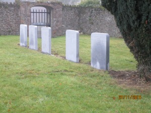 after-cleaning-of-headstones