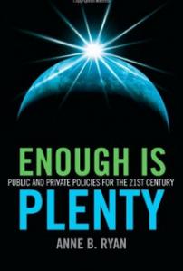 enough-is-plenty