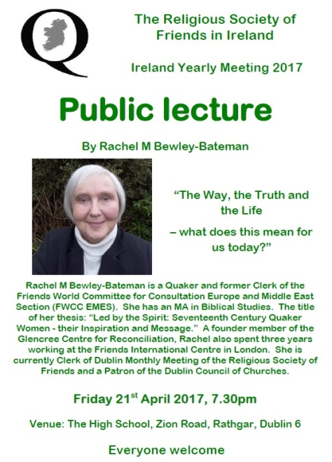 iym-public-lecture-poster-2017