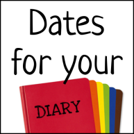 dates-for-your-diary-clipart-4